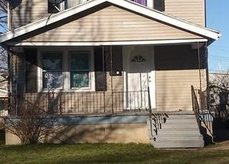 Foreclosed Home in Buffalo 14215 ALICE AVE - Property ID: 4479512804