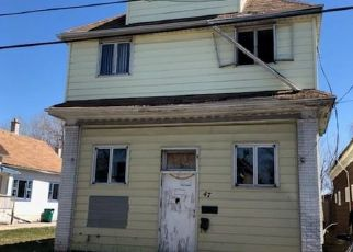 Foreclosed Home in Buffalo 14212 DESHLER ST - Property ID: 4479559210