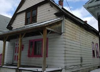 Foreclosed Home in Buffalo 14212 BROWNELL ST - Property ID: 4479566219
