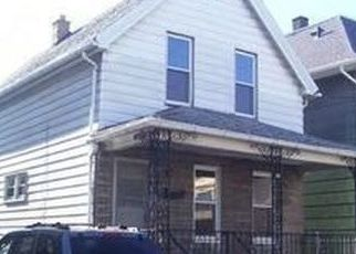 Foreclosed Home in Buffalo 14207 BAXTER ST - Property ID: 4479683605