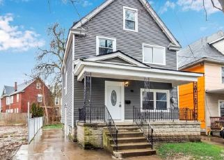 Foreclosed Home in Buffalo 14207 HEWARD AVE - Property ID: 4479689743