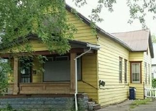 Foreclosed Home in Buffalo 14207 AUSTIN ST - Property ID: 4479696298