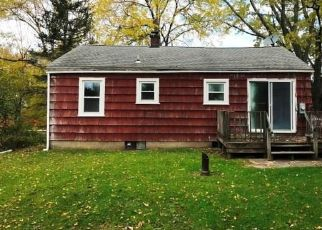 Foreclosed Home in Whitesboro 13492 WESTMORELAND RD - Property ID: 4479751488