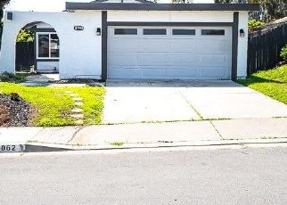 Foreclosed Home in Mission Viejo 92692 BENIDORM - Property ID: 4479757628