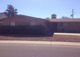 Foreclosed Home in Scottsdale 85250 E STARLIGHT WAY - Property ID: 4479765956
