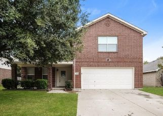 Foreclosed Home in Fort Worth 76131 EAGLE DR - Property ID: 4479774710