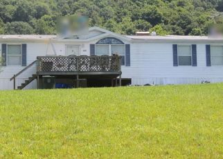 Foreclosed Home in Jonesborough 37659 MALONE HOLLOW RD - Property ID: 4479795281