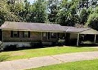 Foreclosed Home in Mobile 36609 PACKINGHAM DR - Property ID: 4479797924