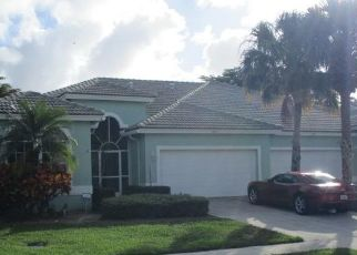 Foreclosed Home in Boynton Beach 33472 ROCKFORD RD - Property ID: 4479811489