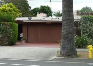 Foreclosed Home in Pomona 91767 AMERICAN AVE - Property ID: 4479853537