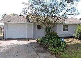 Foreclosed Home in North Highlands 95660 PAINTER WAY - Property ID: 4479857926
