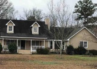 Foreclosed Home in Byron 31008 ROBBIE DR - Property ID: 4479865357