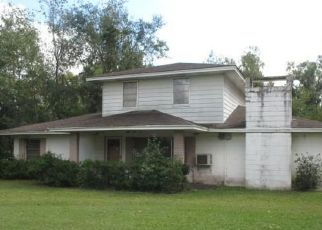 Foreclosed Home in Savannah 31407 PLEASANT DR - Property ID: 4479874558