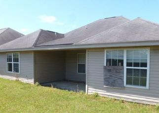 Foreclosed Home in Savannah 31405 RAINIER LN - Property ID: 4479881119