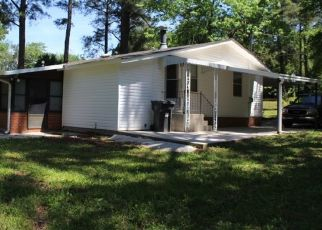 Foreclosed Home in Augusta 30909 SIBLEY RD - Property ID: 4479885960