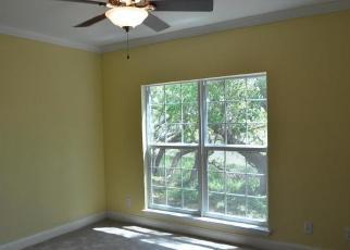 Foreclosed Home in Charleston 29412 DANIEL ELLIS DR - Property ID: 4479887255