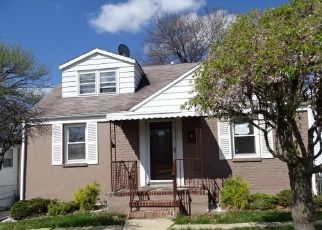 Foreclosed Home in Carteret 07008 GEORGE ST - Property ID: 4479907857