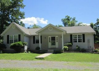 Foreclosed Home in Hedgesville 25427 COON HOLLOW TRL - Property ID: 4479918802