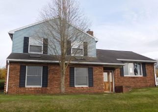 Foreclosed Home in Cogan Station 17728 AIRLINE DR - Property ID: 4479923169