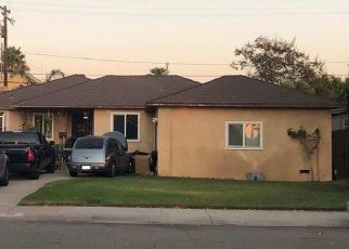 Foreclosed Home in Anaheim 92805 S ASH ST - Property ID: 4479943762