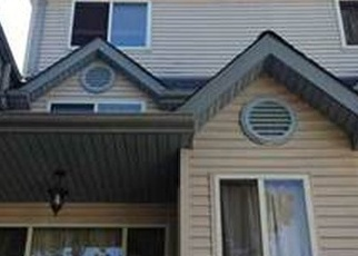 Foreclosed Home in Staten Island 10307 SANDY LN - Property ID: 4479946834