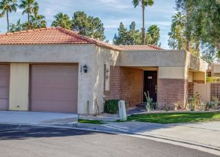 Foreclosed Home in Palm Springs 92262 SUNFLOWER LN - Property ID: 4479951650