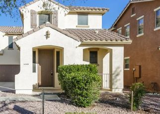 Foreclosed Home in Surprise 85379 W CANTERBURY DR - Property ID: 4479970930