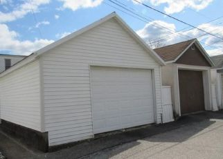 Foreclosed Home in York 17404 ORANGE ST - Property ID: 4479975288