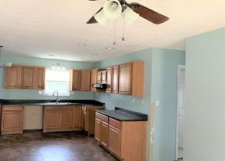 Foreclosed Home in Grafton 26354 KNOTTSVILLE RD - Property ID: 4479986686