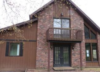 Foreclosed Home in Belle Vernon 15012 LABASH LN - Property ID: 4480074720