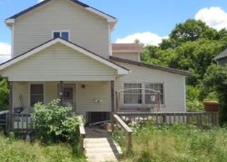 Foreclosed Home in Elkland 16920 PATTISON AVENUE EXT - Property ID: 4480120258