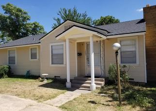 Foreclosed Home in Midland 79701 W TENNESSEE AVE - Property ID: 4480121133