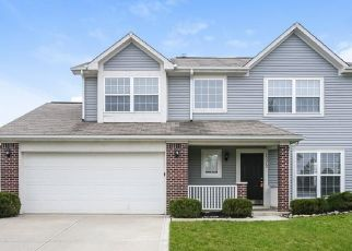 Foreclosed Home in Noblesville 46060 BLACK GOLD CT - Property ID: 4480165373