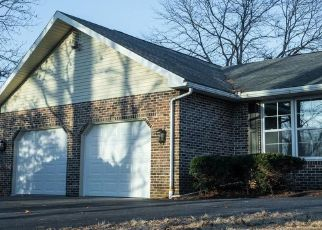 Foreclosed Home in Reading 19608 MILLER RD - Property ID: 4480230186