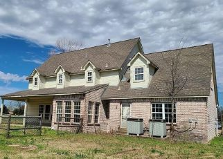 Foreclosed Home in Owasso 74055 E 106TH ST N - Property ID: 4480257794