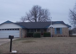 Foreclosed Home in Duncan 73533 W SCOTT LN - Property ID: 4480259988