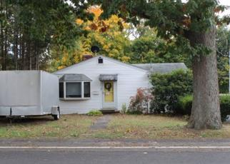 Foreclosed Home in Brockton 02302 NORTH AVE - Property ID: 4480297200