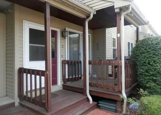 Foreclosed Home in North Attleboro 02760 2ND AVE - Property ID: 4480299391
