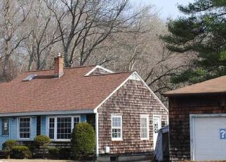 Foreclosed Home in Ashaway 02804 MAIN ST - Property ID: 4480300714