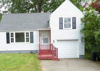 Foreclosed Home in Meriden 06451 PIEDMONT ST - Property ID: 4480305977