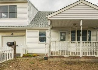 Foreclosed Home in Keyport 07735 FLORENCE AVE - Property ID: 4480309467