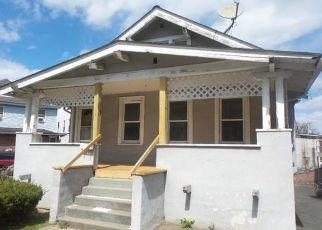 Foreclosed Home in Haverstraw 10927 CLOVE AVE - Property ID: 4480319539