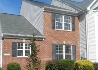 Foreclosed Home in Easton 21601 LEONTYNE PL - Property ID: 4480321738