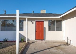 Foreclosed Home in Fresno 93650 W FIR AVE - Property ID: 4480340113