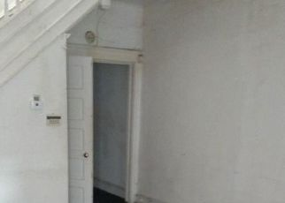 Foreclosed Home in Baltimore 21217 WESTWOOD AVE - Property ID: 4480344505