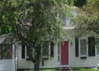 Foreclosed Home in Winchendon 01475 SCHOOL ST - Property ID: 4480420270