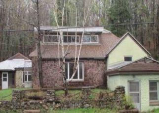 Foreclosed Home in Lake George 12845 GLEN LAKE RD - Property ID: 4480427728