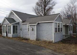 Foreclosed Home in Canajoharie 13317 BECKER RD - Property ID: 4480430798