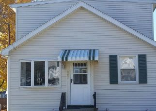Foreclosed Home in Schenectady 12306 ADAMS ST - Property ID: 4480437354