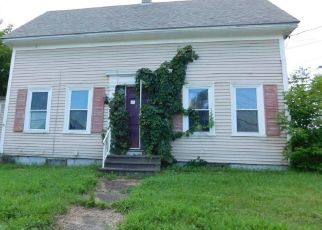 Foreclosed Home in Hampden 04444 MAIN RD N - Property ID: 4480451363